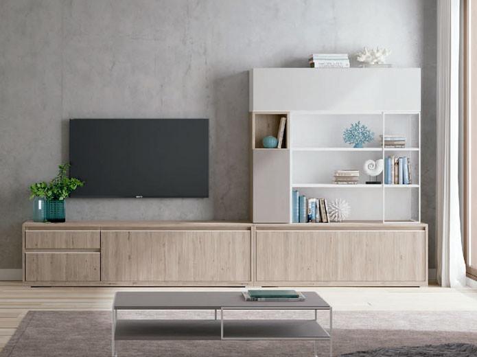 Sill n relax modelo 36 en muebles valencia en madrid for Sillon relax valencia