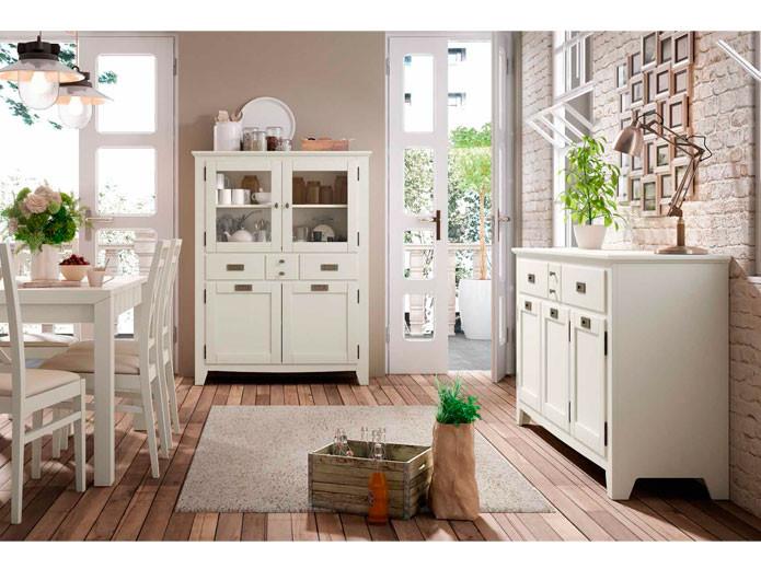 Silla Estudio Modelo 1 Violeta