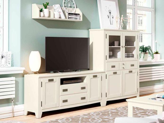 sillas dise o moderno muebles valencia