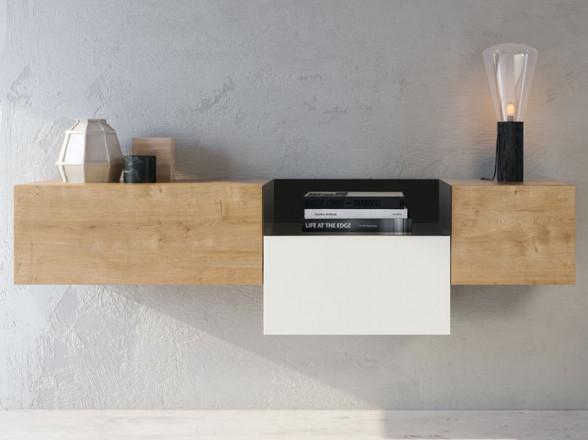 Sillón Relax Modelo 40