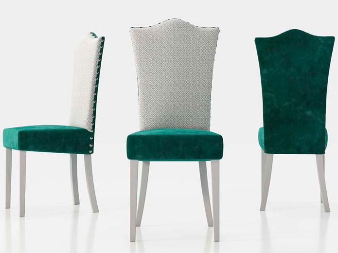 Sal n moderno 26 en muebles valencia en madrid - Salones aqualandia valencia ...