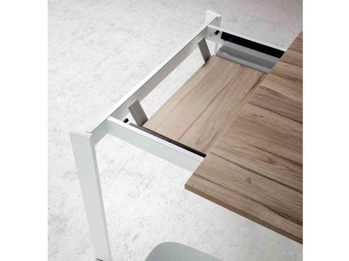 Sal n moderno 28 en muebles valencia en madrid for Muebles de salon valencia