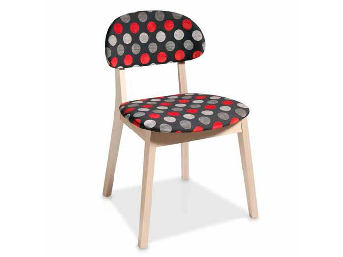 Ofertas comprar sof moderno en valencia muebles for Sofas valencia ofertas