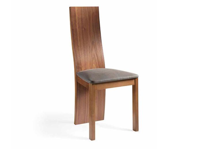 Ofertas en recibidores modernos en valencia muebles for Muebles modernos valencia