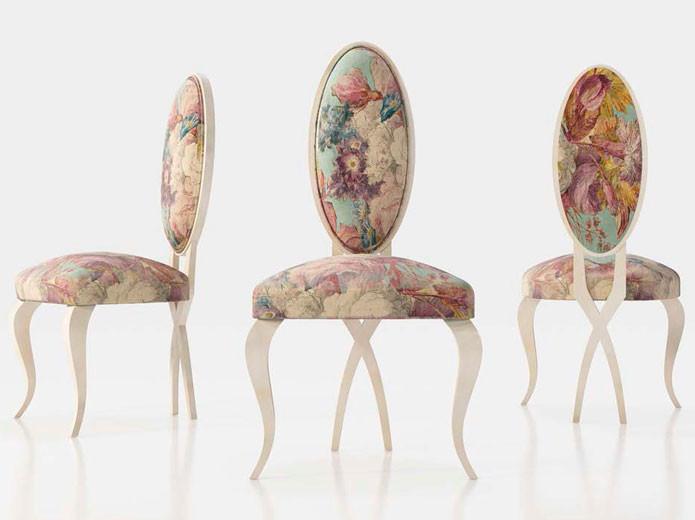 Sill n relax modelo 50 en muebles valencia en madrid - Muebles anos 50 madrid ...