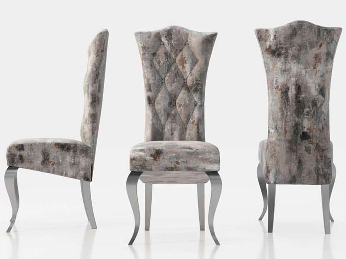 Sill n relax modelo 52 en muebles valencia en madrid - Sillon relax valencia ...