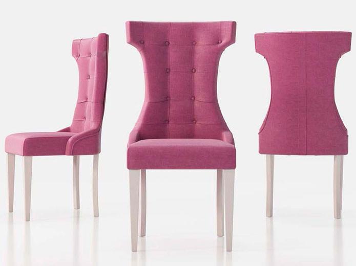 Sill n relax modelo 55 en muebles valencia en madrid for Sillon relax madrid