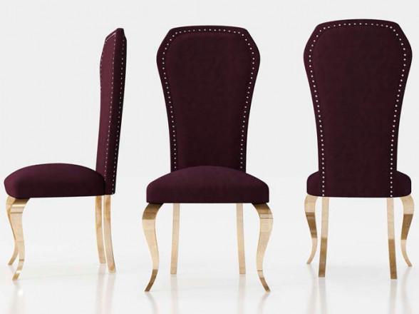 Sillón Relax Modelo 57
