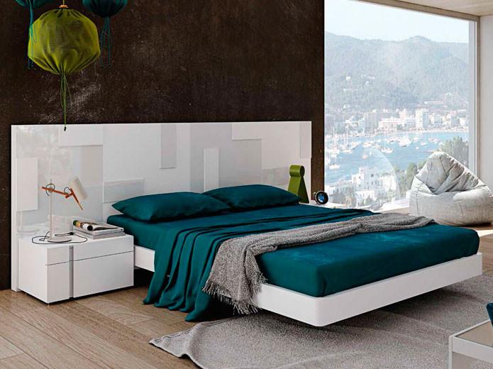 Mesas y sillas de comedor 1 en muebles valencia en madrid for Ver mesas y sillas de comedor