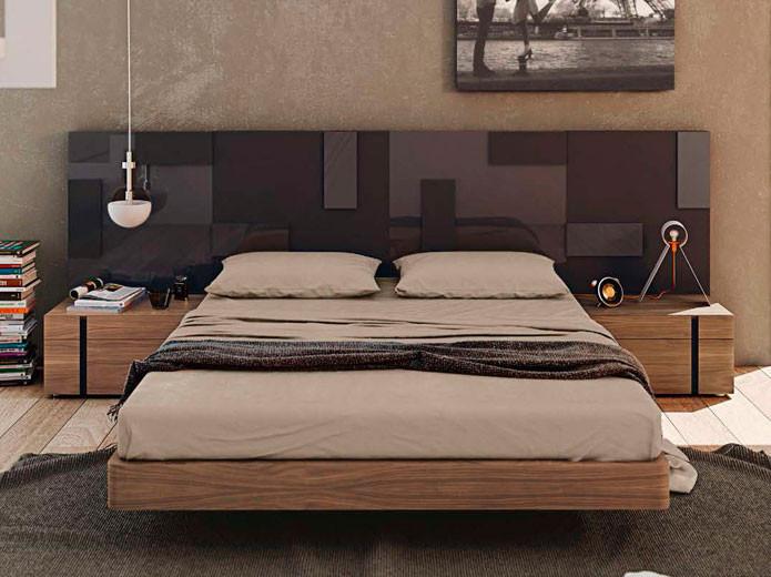 Mesas y sillas de comedor 2 en muebles valencia en madrid Catalogo de mesas y sillas de comedor