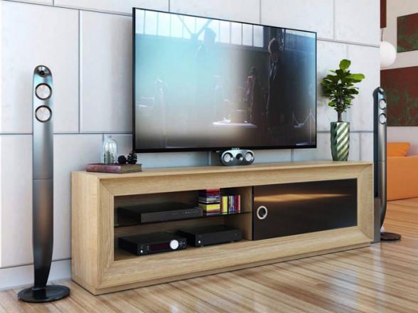 Dormitorio Juvenil Moderno 107