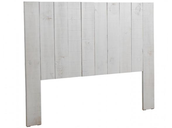 Dormitorio Juvenil Moderno 151