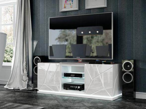 Dormitorio Juvenil Moderno 173