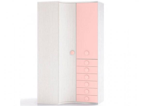 Sofá moderno de diseño