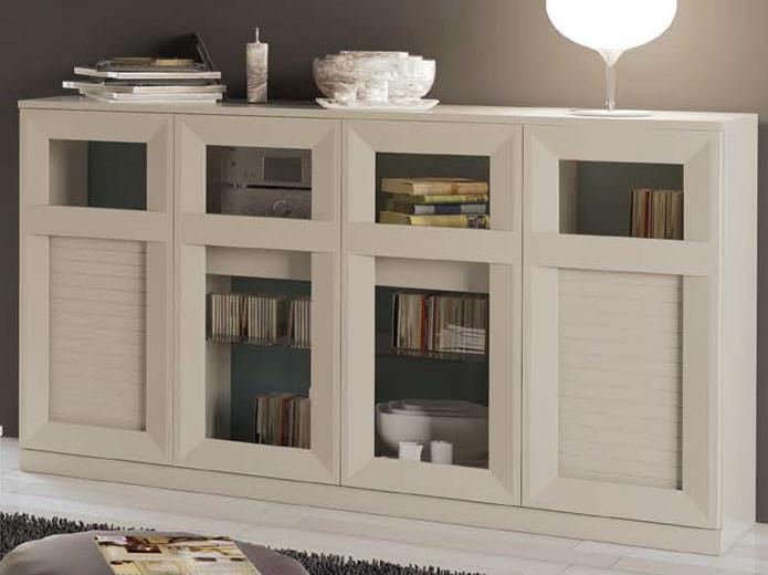 Liquidaci n de camas juveniles vintage en madrid muebles for Liquidacion muebles valencia