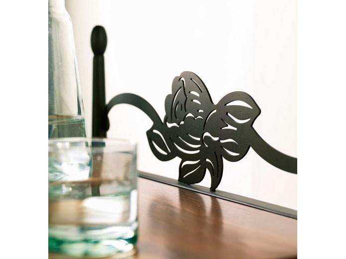 Mesa para salón comedor - Mesas de chapa natural| Muebles Valencia®
