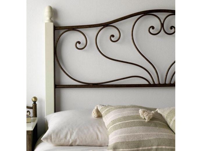 Ofertas sof s cama sof cama en madrid modelo 3 muebles valencia - Sofa cama madrid ...