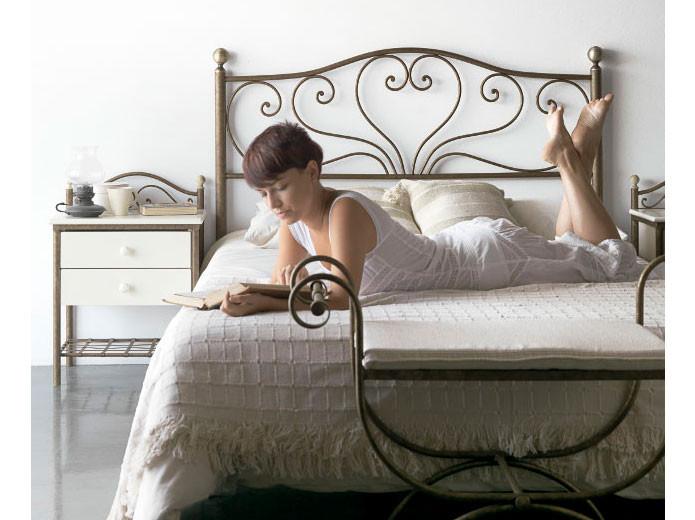 Sof cama modelo 4 en muebles valencia en madrid - Sofa cama madrid ...