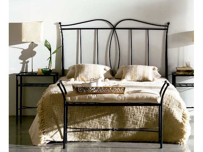 Compra los mejores sof s cama de madrid en muebles valencia - Sofas cama en madrid ...