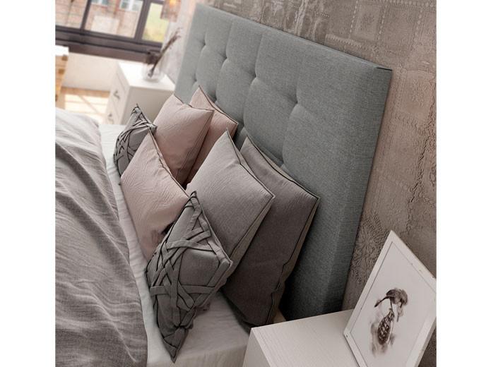 Dormitorio Juvenil Rústico Colonial en Madrid 42