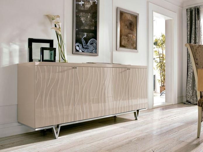 Dormitorio Juvenil Rústico Colonial en Madrid Modelo 59