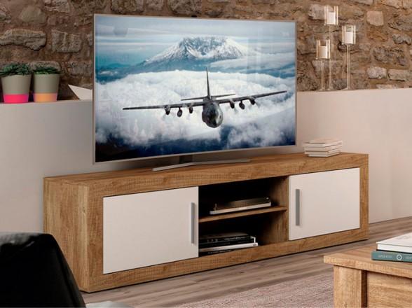 Dormitorio Modelo Dinámico 3