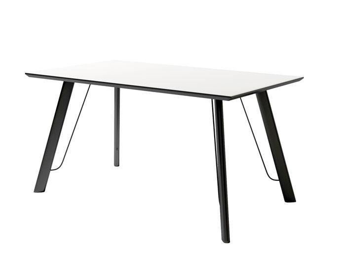 Dormitorio Modelo Contemporáneo 5