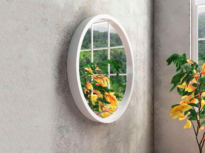 Comprar mueble recibidor cl sico con espejo muebles - Mueble clasico valencia ...