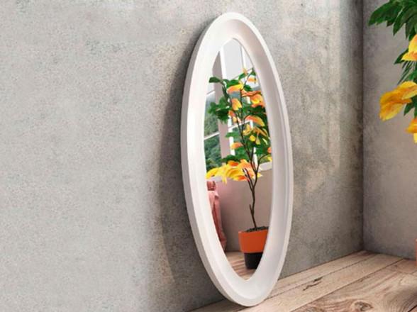 Dormitorio Juvenil moderno modelo 42