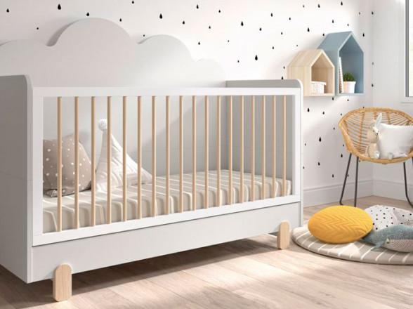 Silla Modelo 3 tapizada en Muebles Valencia, tu tienda de muebles en Madrid