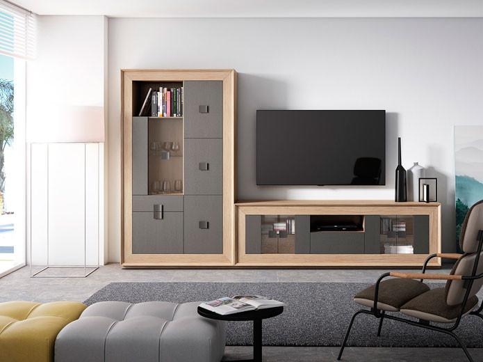 Cama Juvenil 1 para habitación juvenil en Mostoles, Madrid