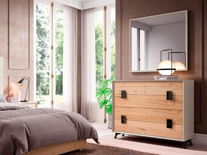 Liquidaci n de salones modernos en m stoles muebles for Liquidacion muebles valencia