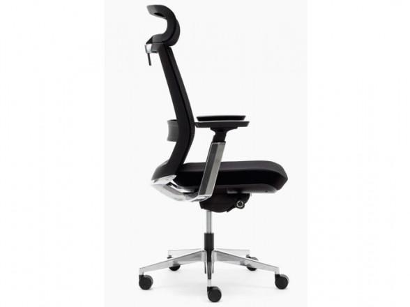 Librería Moderna 3 en Mostoles, Madrid