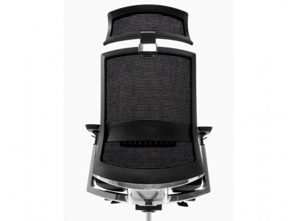 Dormitorio Juvenil Moderno 57 con cama nido en Valencia