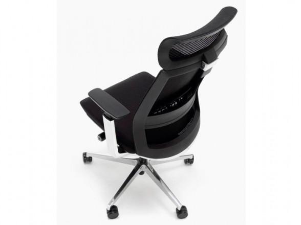 Dormitorio Juvenil Moderno 39 en Mostoles, Madrid