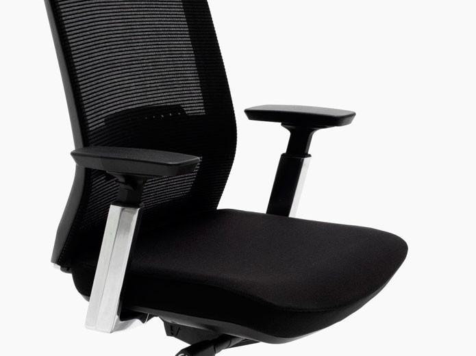 Oferta Habitaciones Juveniles En Mostoles Madrid Muebles Valencia