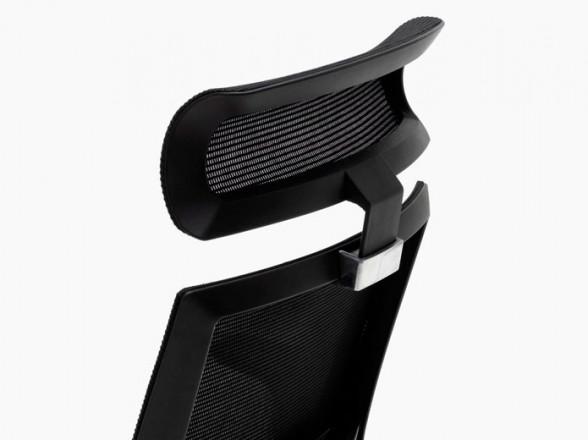 Dormitorio Juvenil Moderno 42 en Mostoles, Madrid