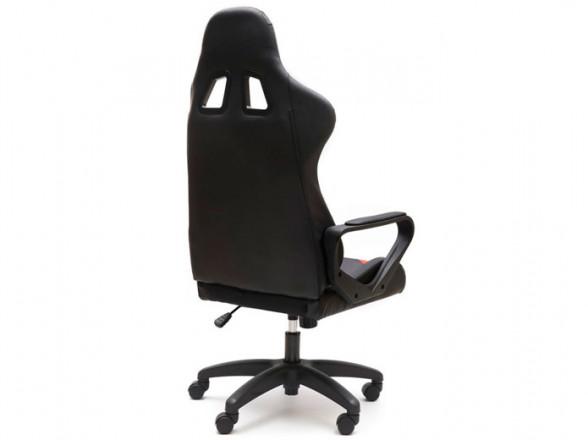 Mesa y sillas de comedor 2