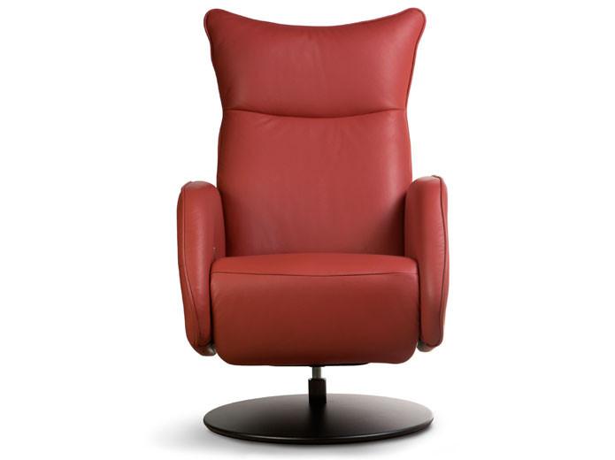 Conjuntos de mesa extensible y sillas en Móstoles - Muebles Valencia®