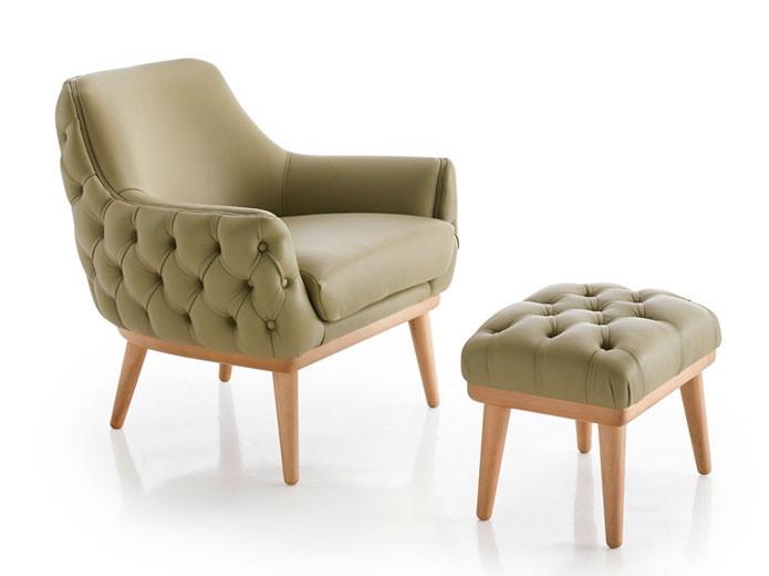 conjunto mesas de comedor con sillas de madera