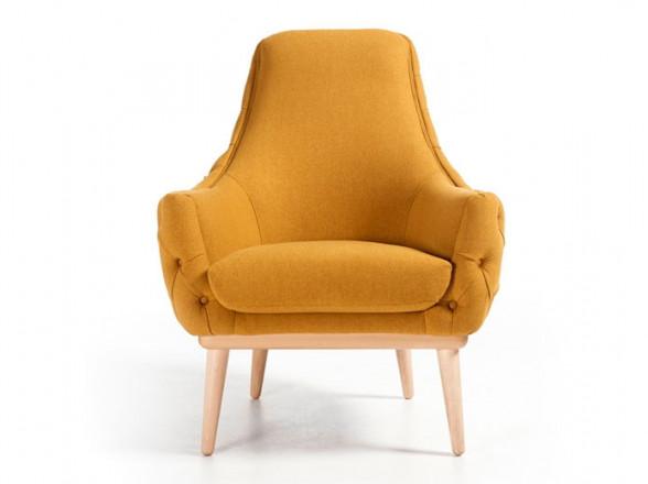 Conjunto mesa extensible y sillas clásicas