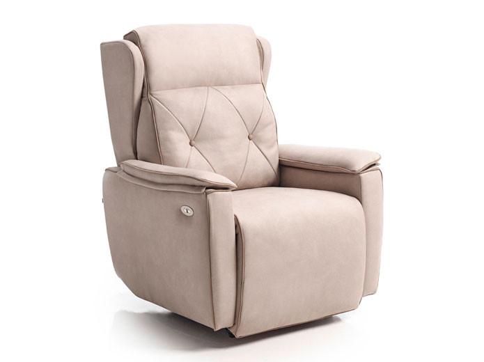 Conjuntos mesas y sillas comedor mesa redonda muebles - Mesas grandes de comedor ...