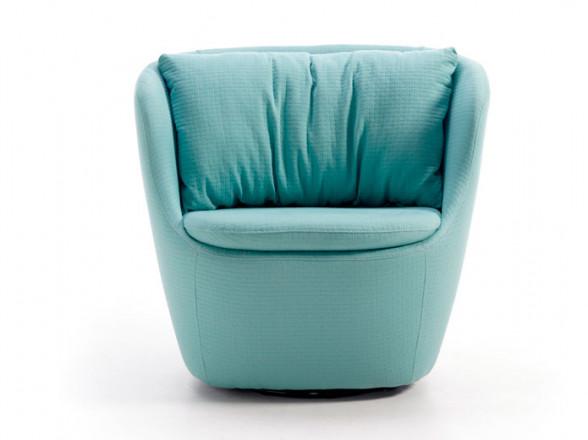 Conjunto mesa extensible y sillas de comedor 31