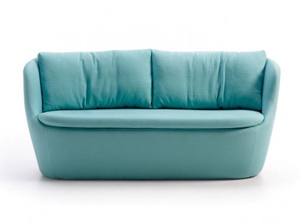 Conjunto mesa y sillas de comedor 32
