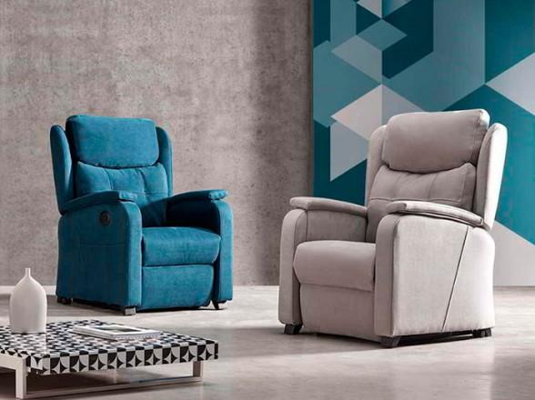 Mesa comedor marmolada