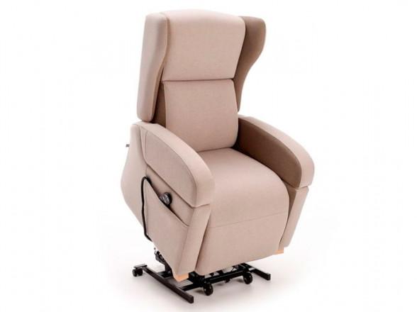 Mueble de tv vintage