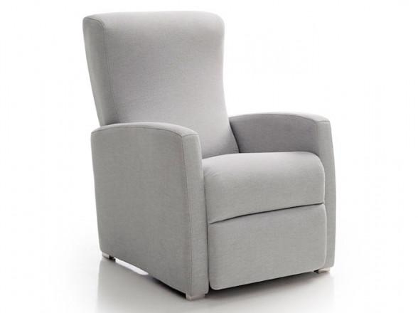 Sofá Moderno de Diseño 1