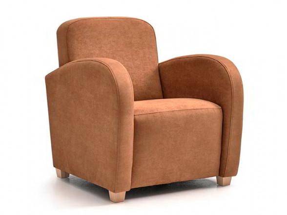 Dormitorios de la firma Artecesar en Madrid