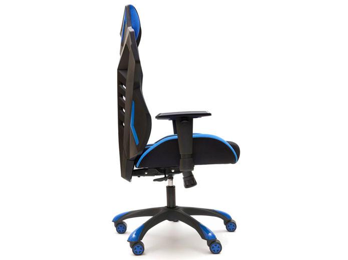 Espejos modernos decorativos en Madrid - Tienda de muebles en Madrid