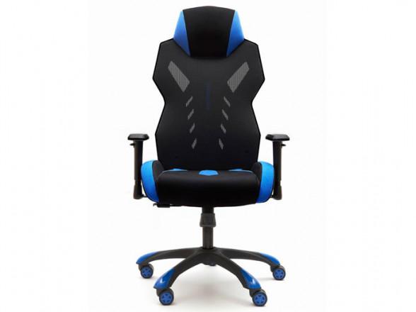 Relojes decorativos - Reloj madera y metal - Tienda de muebles en Madrid